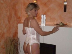 Sexkontakte-ueber-40-jahre
