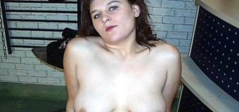 Simone, 31, Karlsruhe